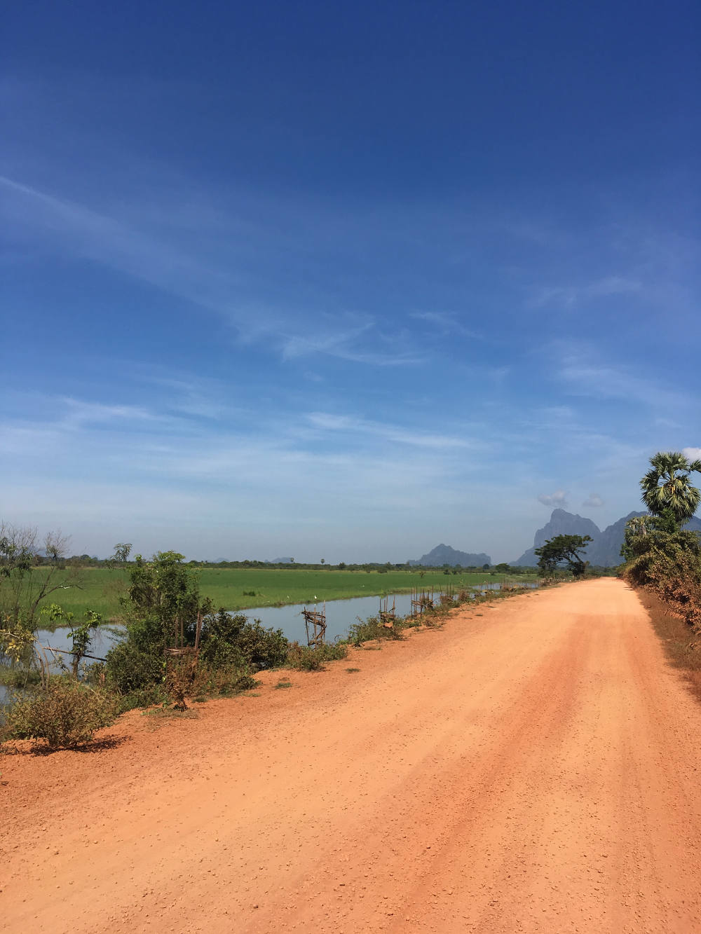 strasse-bei-hpa-an