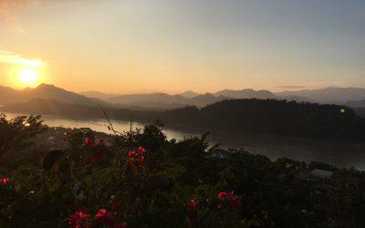 Laos – Best of