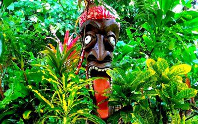 Französisch-Polynesien – Das Paradies den Touris, das wahre Leben den Insulanern