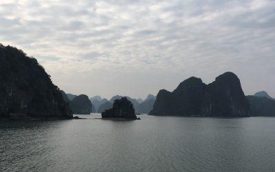 Verschiedenes aus Vietnam
